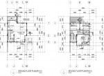 AHMactan-Orchid-Floorplan