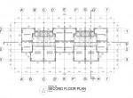 AHNorth-Phase1-InnerUnit-Hana-Floorplan-2ndflr