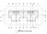AHNorth-Phase1-InnerUnit-Hana-Floorplan-gndflr