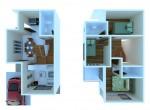 AHNorth-Phase1-Iris-Img-Floorplan3d